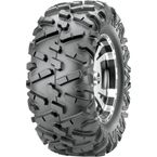 Rear Bighorn 2.0 27x11R12 Tire  - TM00758100