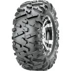 Rear Bighorn 3.0 29x11R-14 Tire - TM00940100