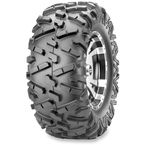 Rear Bighorn 3.0 26x11R-12 Tire - TM00949100