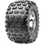 Rear Razr Plus 20x11-9 Tire - TM00876100