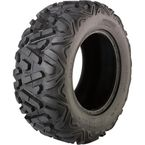 Front or Rear Switchback 32x10-14 Tire - 0320-0937