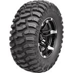 Front/Rear M1 Evil 27x11R12 Multi-Use Utility Tire - 1210-661