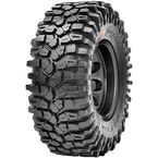 Rear Roxxzilla Rock Crawler 30x10R14 Tire - TM01010100