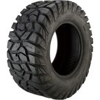 Rigid Heavy-Duty 26x11R-12 Tire - WVSWL03261112RS