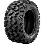 Front/Rear Rip-Saw R/T 30x10R-14 Tire - RS3010R14