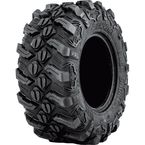 Front/Rear Buck Snort 27x11-14 Tire - SNRT271014
