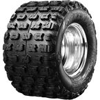 Rear Razr Plus 18x10-8Tire - TM01034100