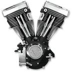 V80 Long Block Engine  - 310-0233
