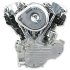 KN93 Complete Engine Assembly - 106-2560