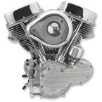 P93 Complete Engine Assembly  - 106-0821