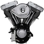 V80R Complete Assembled 50 State Legal Engine - 31-9150