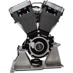 Natural V96R Complete 50 State Legal Engine - 31-9155