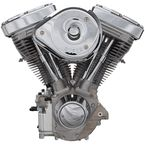 Black V96R Complete 50 State Legal Engine - 31-9156