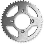 Steel 49 Tooth Rear Sprocket - 2-231149