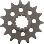 Front Steel Sprocket - CST-1581-16-2