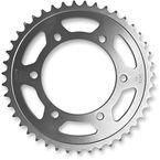 Rear Steel 43T Sprocket - 2-347243