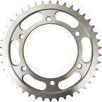 42-Tooth Steel Rear Sprocket - 1210-2147