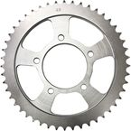 48-Tooth Steel Rear Sprocket - 1210-2150