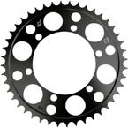 Lightweight Steel 43 Tooth Sprocket - 5001-520-43T