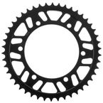 Steel 46 Tooth Rear Sprocket - 260 859 46