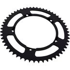Rear 530 Chain Drive Conversion Kit Sprocket - TM-2901-3