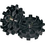 No Slip Drive Sprockets - 02-591A