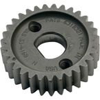 Undersized Pinion Gear - 33-4160X
