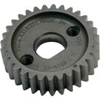 Oversized Pinion Gear - 33-4160Z