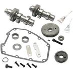 635 H.O. Gear Drive Cam Kit - 330-0335