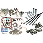 OE+574 Hydraulic Cam Chain Conversion Camchest Kit - 7324