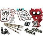 630 Race Series Gear Drive Cam Kit - 7211