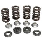 Engine Valve Spring Kit - 80-80750
