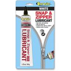 Snap & Zipper Lubricant - 089102