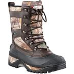 Realtree Crossfire Boots - 10-2812-14