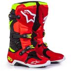 Limited Edition Torch Tech 10 Boots - 2010014-316-11