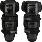 Youth Synapse Lite Knee Guards - 2704-0493