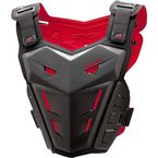 F1 Chest Protector - 412300-0113