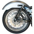 7 in. Rear Fender - RWD-50173