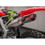 RS-9T Signature Series Slip-On Mufflers - 225832R520