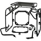 Expedition Luggage Rack System - 1510-0148