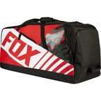 Red Podium 180 Sayak Gear Bag - 19981-003-NS