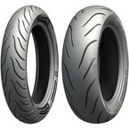Rear Commander III 180/65B-16 Touring Tire - 25162