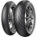 Rear Roadtec 01 SE 190/55ZR17 Tire - 3851300