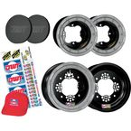 Champion in a Box Racing Wheel Kit - CB-2