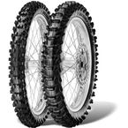 Front Scorpion MX 80/100M-21 Soft Terrain Tire - 1662900