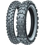 Front  M12 XC 90/90-21 Tire - 11967