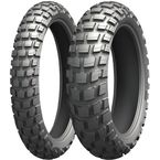 Rear Anakee Wild 140/80-18 Dual Sport Tire  - 32077
