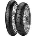 Front Tourance Next Tire - 2612700