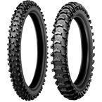 Rear Geomax MX12 Tire - 45167422