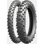Front Enduro Medium 90/90-21 Tire - 05518